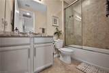 14541 Edgewater Cir - Photo 12