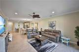 14541 Edgewater Cir - Photo 3