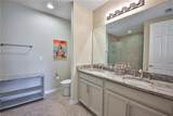 14541 Edgewater Cir - Photo 8