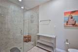 14541 Edgewater Cir - Photo 9