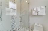 603 104th Ave - Photo 14