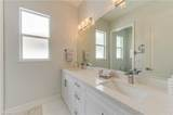 603 104th Ave - Photo 16