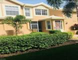28068 Cavendish Ct - Photo 1