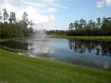 3722 Jungle Plum Dr - Photo 26