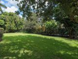1550 Nautilus Rd - Photo 4