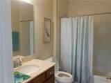 10518 Severino Ln - Photo 10