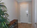 10518 Severino Ln - Photo 13