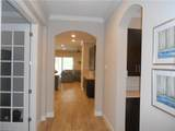 10518 Severino Ln - Photo 19