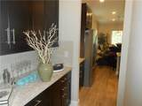 10518 Severino Ln - Photo 22