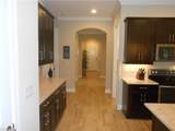 10518 Severino Ln - Photo 26