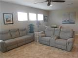 10518 Severino Ln - Photo 3