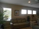 10518 Severino Ln - Photo 4