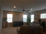 10518 Severino Ln - Photo 6