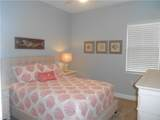 10518 Severino Ln - Photo 7