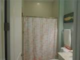 10518 Severino Ln - Photo 9