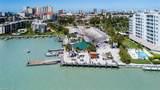 1873 Bahama Ave - Photo 14