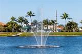 1873 Bahama Ave - Photo 20