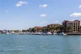 1873 Bahama Ave - Photo 30