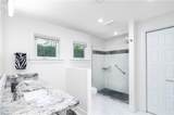 137 2nd Ave - Photo 12
