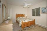 773 107th Ave - Photo 11