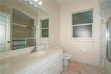 773 107th Ave - Photo 13