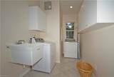 773 107th Ave - Photo 17