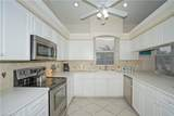 773 107th Ave - Photo 4