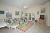 773 107th Ave - Photo 8
