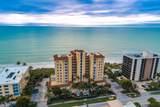 9577 Gulf Shore Dr - Photo 2