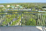 425 Cove Tower Dr - Photo 22