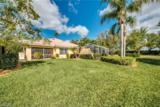28015 Boccaccio Way - Photo 13