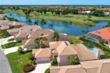 10378 Quail Crown Dr - Photo 14