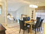 2460 Old Groves Rd - Photo 4