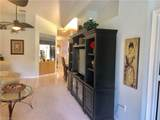 2460 Old Groves Rd - Photo 8