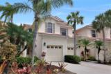 4660 Winged Foot Ct - Photo 3