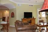 12940 Positano Cir - Photo 20