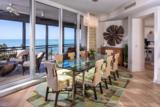 1801 Gulf Shore Blvd - Photo 3