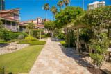 4733 Villa Mare Ln - Photo 31