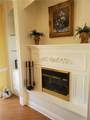 292 14th Ave - Photo 6