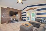691 102nd Ave - Photo 1