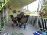1011 Swallow Ave - Photo 12