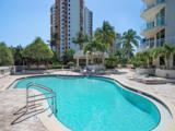 4255 Gulf Shore Blvd - Photo 19