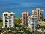 4255 Gulf Shore Blvd - Photo 20