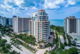 4501 Gulf Shore Blvd - Photo 30
