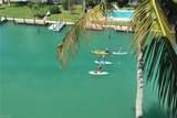 222 Harbour Dr - Photo 13