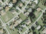 1343 Freeport Ave - Photo 1