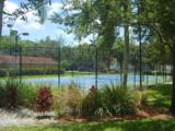 1235 Wildwood Lakes Blvd - Photo 28