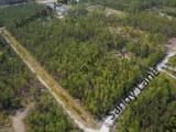 3041 Sandy Ln - Photo 1