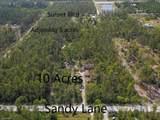 3041 Sandy Ln - Photo 4