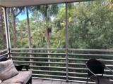 285 Naples Cove Dr - Photo 15